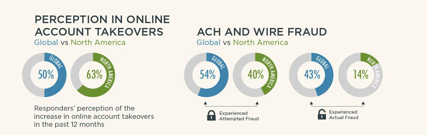 ACI_infographics_1