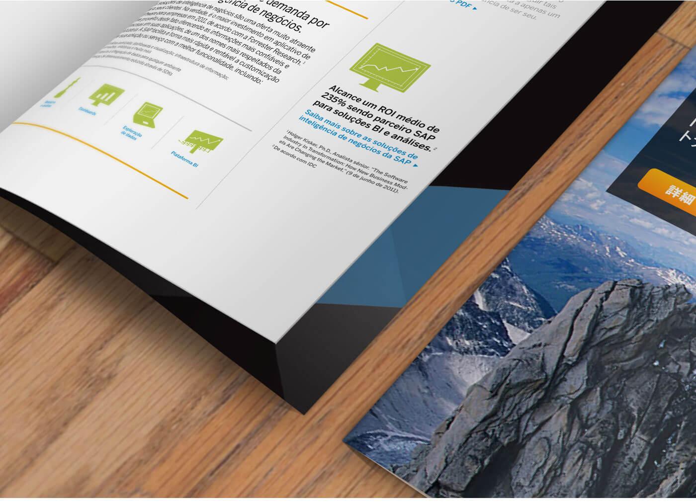 SAP-ipad-publication_3