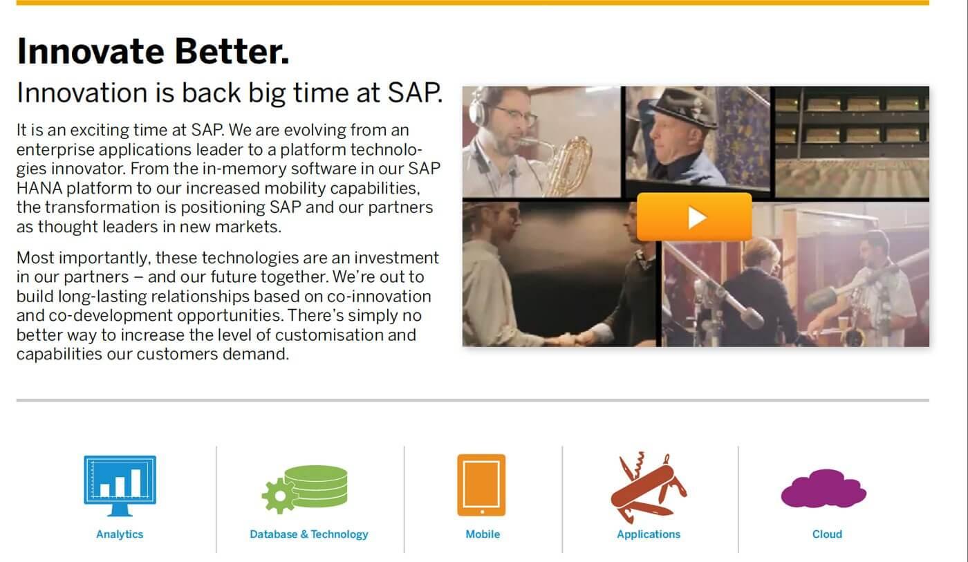 SAP-ipad-publication_4
